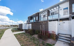 14/41 Pearlman Street, Coombs ACT