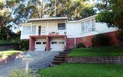 64 Westwood Avenue, Adamstown Heights NSW