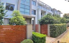 1-11 Lydbrook Street, Westmead NSW