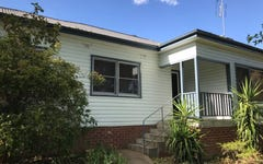 68 Liverpool Street, Cowra NSW