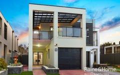 14 John Marie Place, Roselands NSW