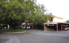 6/1B Hartland Avenue, Black Forest SA