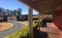 1035 Barkers Lodge Road, Picton NSW