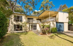 4 Prospect Place, Como NSW