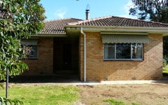 3220/RMB , 862 Broughans Road, Finley NSW