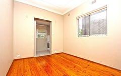 47A Pomeroy Street, North Strathfield NSW