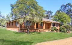 9 Mala Close, Louth Park NSW