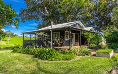 56 Coopers Shoot Rd, Coopers Shoot NSW