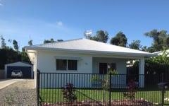 16a Midshipman Street, South Mission Beach QLD