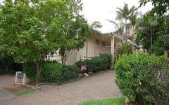 6/17-19 Nelson Street, Yeronga QLD