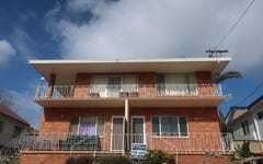 1/51 Government Road, Nelson Bay NSW