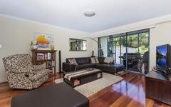 342/83-93 Dalmeny Avenue, Rosebery NSW