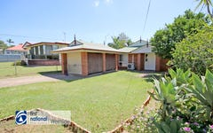 1A New Chum Road, Dinmore QLD