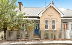 14 Longdown Street, Newtown NSW