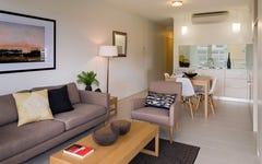 20801/63 Blamey Street, Kelvin Grove QLD