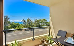 4/33 Pacific Drive, Port Macquarie NSW