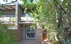 131 Barton Terrace, North Adelaide SA