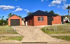 1 Gumdale, St Johns Park NSW
