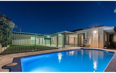 Address available on request, Quinns Rocks WA
