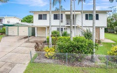 1 Duyfken Court, Thuringowa Central QLD