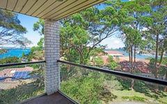 18/162 Kurraba Road, Kurraba Point NSW
