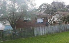 18 Brookvale Avenue, Brookvale NSW