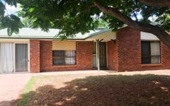 Address available on request, Emerald QLD