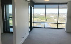 1204/1 Brushbox Street, Sydney Olympic Park NSW