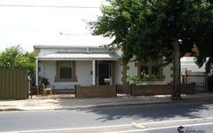 82 George Street, Thebarton SA