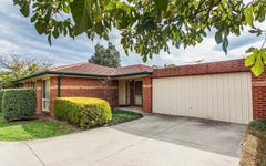 2/25 Karingal Street, Croydon North VIC