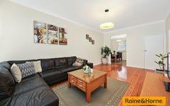 3/14 Gladstone Street, Bexley NSW