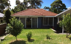 272 Newcastle Road, North Lambton NSW