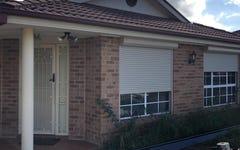 11 Montgomery Street, Bonnyrigg NSW