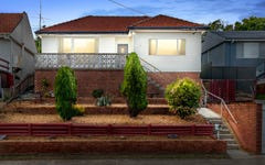 13 Moase Street, Wallsend NSW