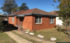 78 O'Neil Street, Guildford NSW