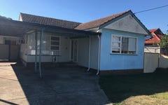 39 Miller Street, South Granville NSW