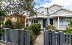 26A Whalley Street, Northcote VIC