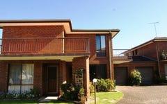 2/13-17 Herarde Street, Batemans Bay NSW
