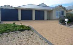 18 Clark Terrace, Port Elliot SA