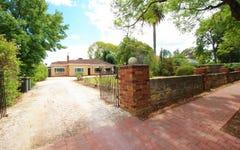 10A Valmai Avenue, Kings Park SA
