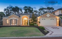 8 Beamish Lane, Currambine WA