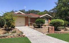 4 Gumleaf Close, Erina NSW
