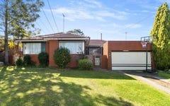 48 Somerset Drive, North Rocks NSW