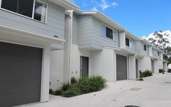 9/1-9 Arthur Street, Ormiston QLD