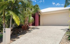 67 Impeccable Cct, Coomera Waters QLD