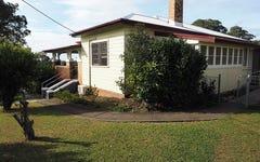 1 ALBERT STREET, South Kempsey NSW