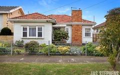 56 Wellington Street, West Footscray VIC