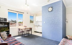 8/11 Ferguson Street, Wiley Park NSW