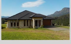 Address available on request, Lillian Rock NSW
