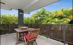 2/38 Fanning Drive, Bayview NT